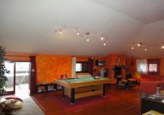 Attico / Mansarda in Vendita a Massa - 185 m²