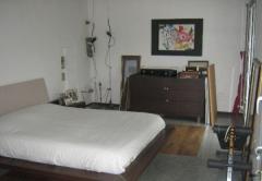 Casa indipendente in Vendita a Ortonovo - 140 m²