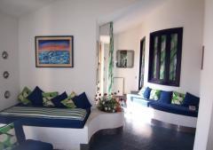 Attico / Mansarda in Vendita a Monterosso Al Mare