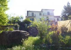 Casa indipendente in Vendita a Zignago - 50 m²