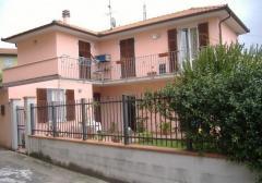 Casa indipendente in Vendita a La Spezia - 120 m²