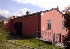 Casa indipendente in Vendita a Framura - 120 m²
