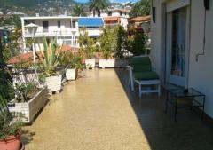 Attico / Mansarda in Vendita a San Remo - 85 m²