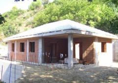 Villa in Vendita a Camporosso - 150 m²
