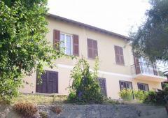 Casa indipendente in Vendita a Ventimiglia - 170