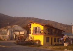 Casa indipendente in Vendita a San Remo - 180 m²