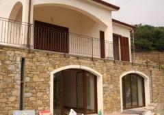 Villa in Vendita a San Remo - 3 locali
