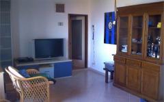 Casa indipendente in Vendita a San Remo - 70 m²