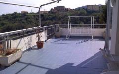 Attico / Mansarda in Vendita a San Remo - 74 m²