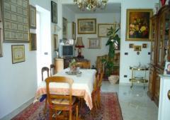 Villa in Vendita a San Remo - 150 m²