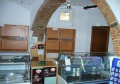 Negozio in Vendita a San Remo - 45 m²