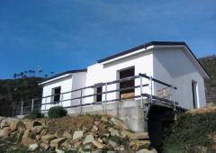 Villa in Vendita a San Remo