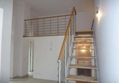 Loft / Open Space in Vendita a San Remo - 60 m²