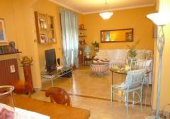 Casa indipendente in Vendita a San Remo - 300 m²