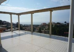 Attico / Mansarda in Vendita a San Remo - 65 m²