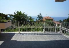 Appartamento in Vendita a San Remo - 5 locali