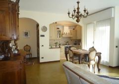 Appartamento in Vendita a San Remo - 3 locali