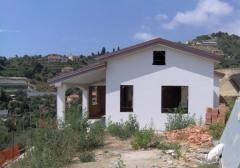 Villa in Vendita a San Remo - 350 m²
