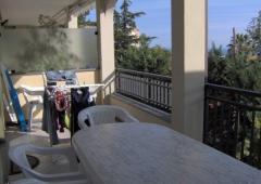 Attico / Mansarda in Vendita a San Remo - 150 m²