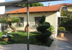 Villa in Vendita a Diano Marina - 220 m²