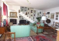 Casa indipendente in Vendita a Ventimiglia - 120