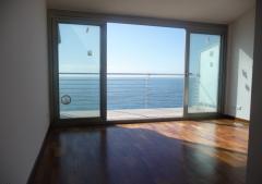 Appartamento in Vendita a San Remo - 1 locale