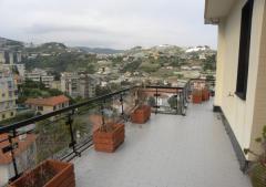 Attico / Mansarda in Vendita a San Remo - 200 m²