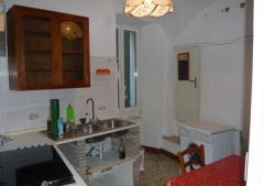 Casa indipendente in Vendita a Badalucco - 60 m²