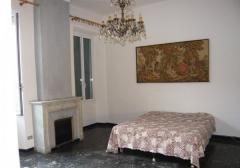 Attico / Mansarda in Vendita a Taggia - 131 m²
