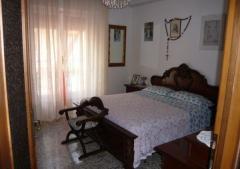 Appartamento in Vendita a San Remo - 56 m²