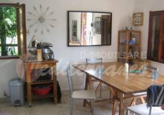 Casa indipendente in Vendita a Castel Vittorio -