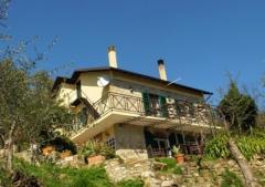 Villa in Vendita a Diano Marina - 110 m²
