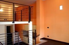 Loft / Open Space in Vendita a Diano Marina - 70