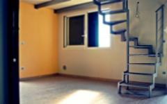 Appartamento in Vendita a Diano Marina - 1 locale
