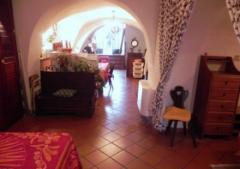 Loft / Open Space in Vendita a San Bartolomeo Al