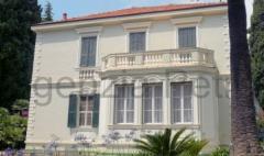 Villa in Vendita a San Remo - 310 m²