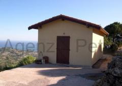 Casa indipendente in Vendita a Vallebona - 40 m²