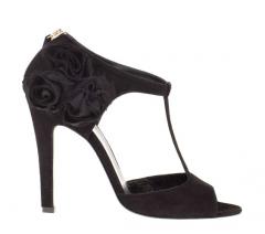 Sandaletti donna Pollini