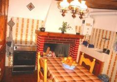 Casa indipendente in Vendita a Pigna - 78 m²