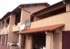 Villa in Vendita a San Remo - 200 m²