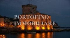 Albergo / Struttura ricettiva in Vendita a Rapallo