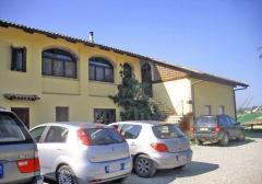Azienda agricola in Vendita a Castelletto Merli -