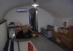 Magazzino in Vendita a Genova - 45 m²