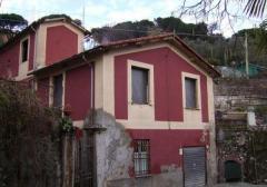 Casa indipendente in Vendita a Genova - 100 m²