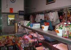 Altro | Alimentare in Vendita a Genova - 35 m²