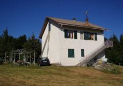 Casa indipendente in Vendita a Sassello - 50 m²
