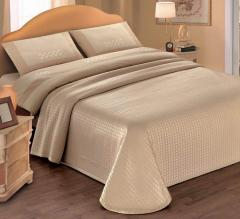 Camera da letto Malta