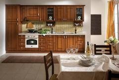 Catalogo della merce : Sicc Cucine, SpA : ALL.BIZ: Italia
