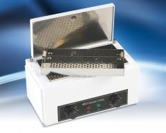 Sterilizers for cosmetology tool