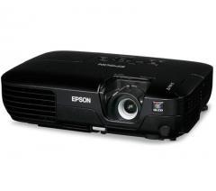 Epson Videoproiettore EB-S72